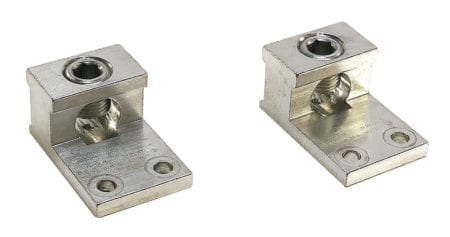 ILSCO D3760-2