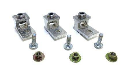 CMC AB500-1-3-BOLTS