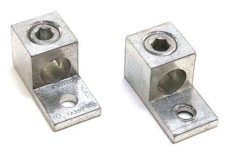 ILSCO D981-2