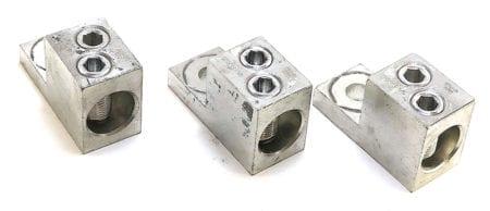 Square D DCCC469-3