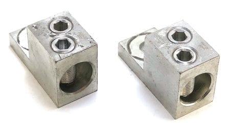 Square D DCCC469-2