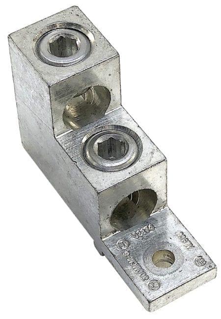 ILSCO D2874-1