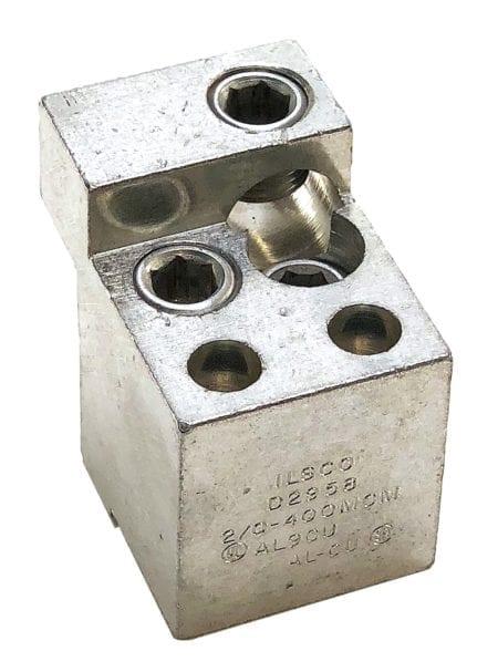 ILSCO D2958-1