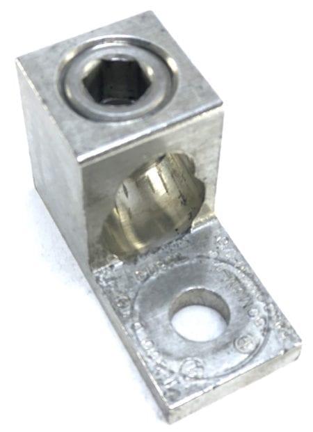 ILSCO D3121-1