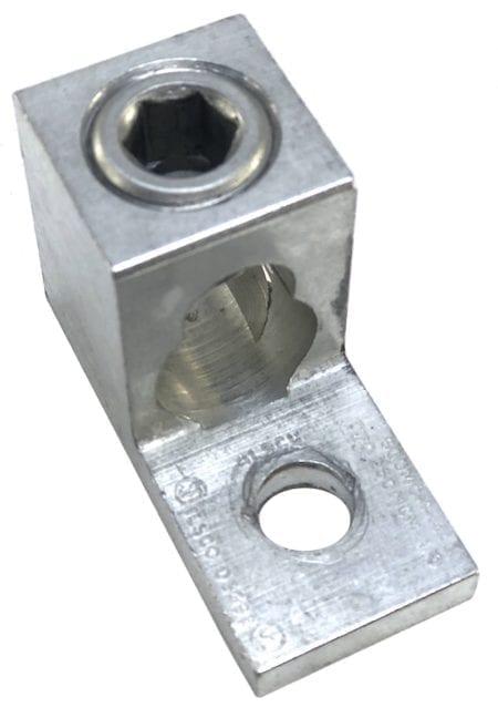 ILSCO D3692-1