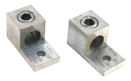 CMC LA-350-2-1H