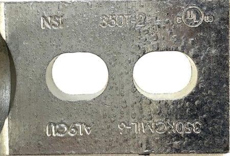 NSI 350T-2