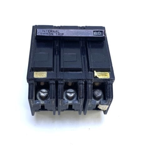 General Electric THQL32060