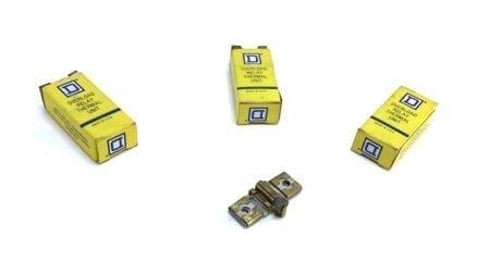 Square D B1.67