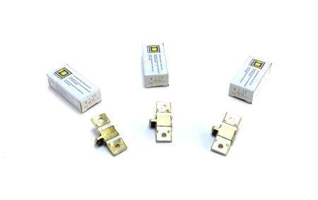 Square D B7.70-3
