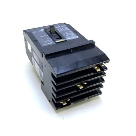 Square D HJA36020