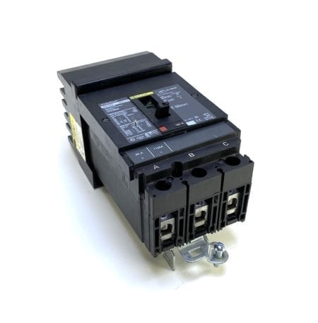 Square D HGA36060