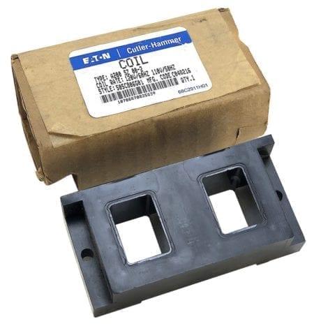 Eaton Cutler Hammer A200SZ00-2