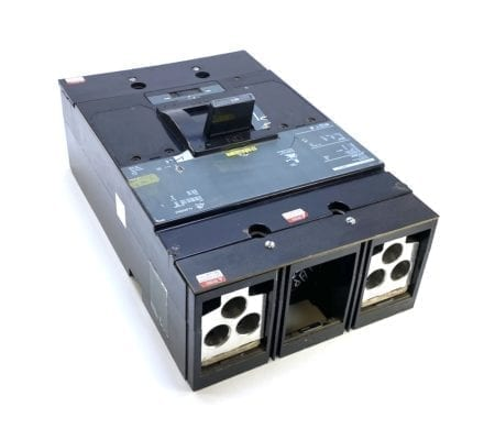 Square D MHP26600-CL