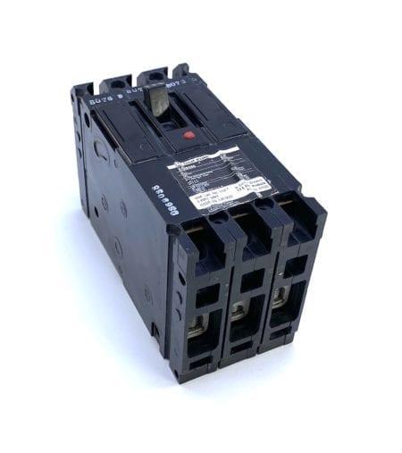 ITE Siemens E43B080