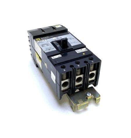 Square D KA36250-GL