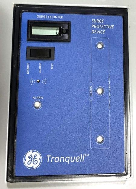 General Electric AQF3422ABX