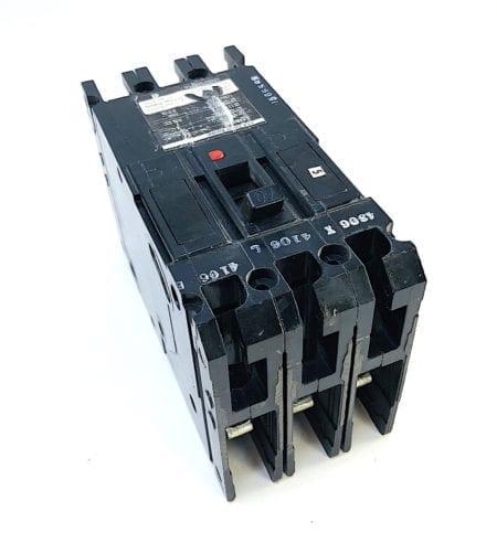 ITE Siemens E43B070