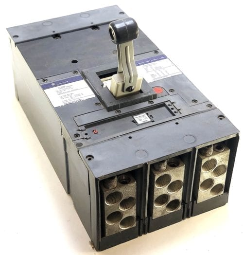 General Electric SKHA36AT1200-1200-NML