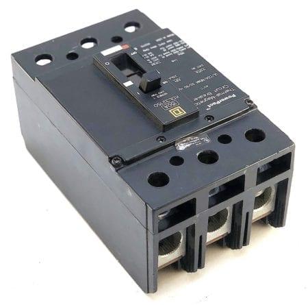 Square D KDL32150