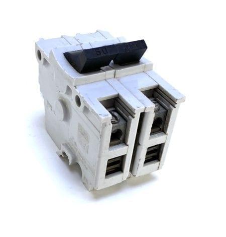 Federal Pacific NA2P60-WHITE