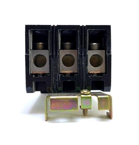Square D KC34250-GL
