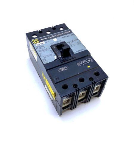 Square D KAL36150-GL