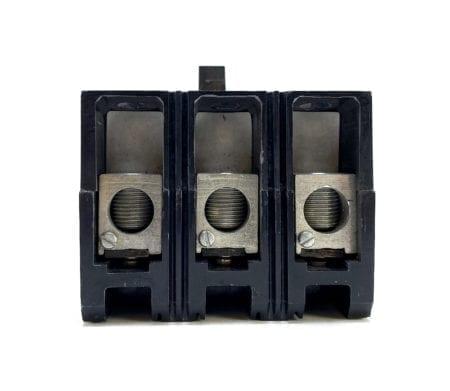 Square D KCL341258041-GL