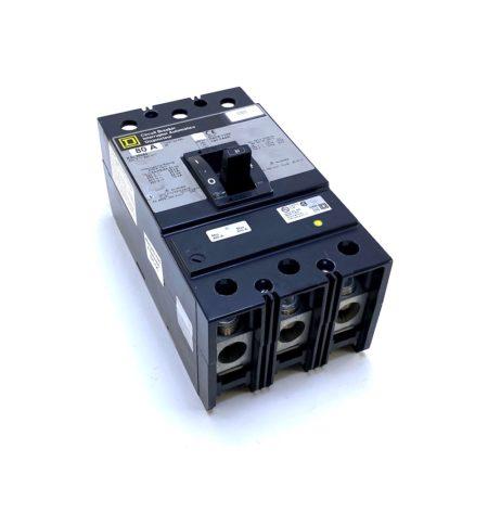 Square D KAL36080-GL
