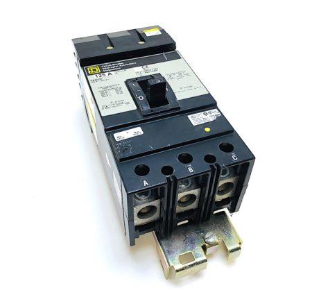 Square D KA36125-GL