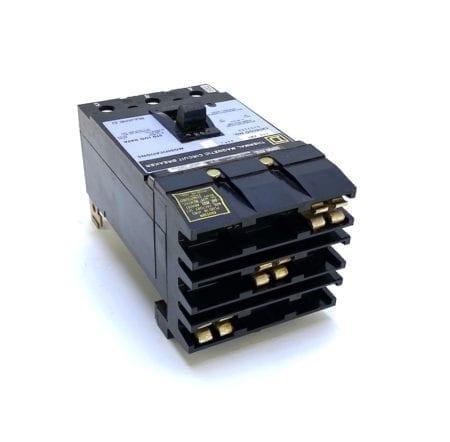 Square D Q232150-NML-GL