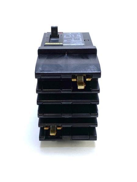 Square D HDA260202BC
