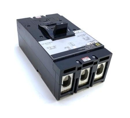 Square D LHL36400-GL