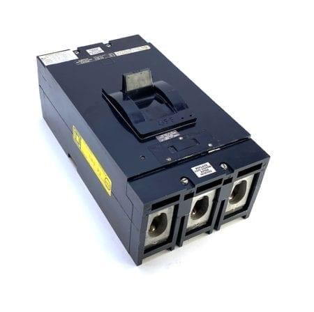 Square D LAP36300MB-BF