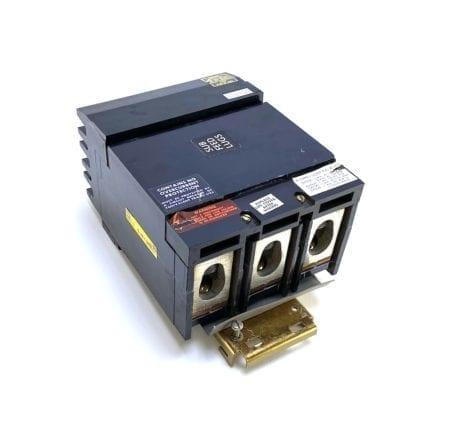 Square D SL-400-BF