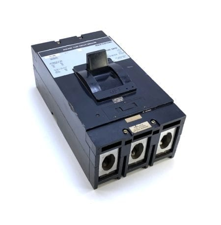 Square D LAL36225-NML