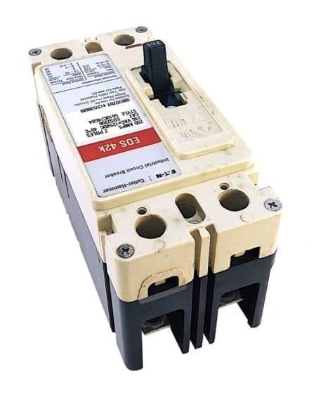 Eaton Cutler Hammer EDS2200