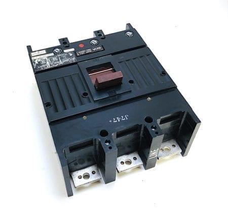 General Electric THJK436F000-150