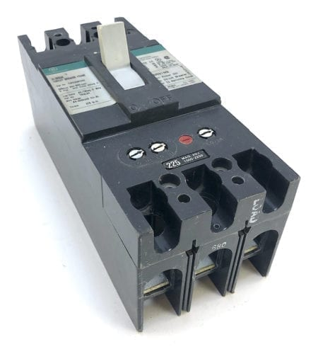 General Electric THFK236F000-225-GL