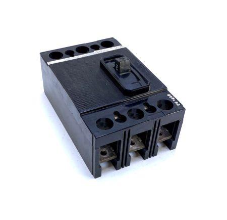 ITE Siemens QJ23B150
