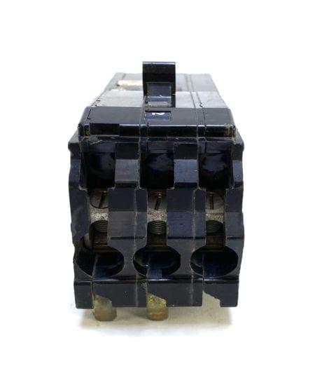 Square D Q1B3100