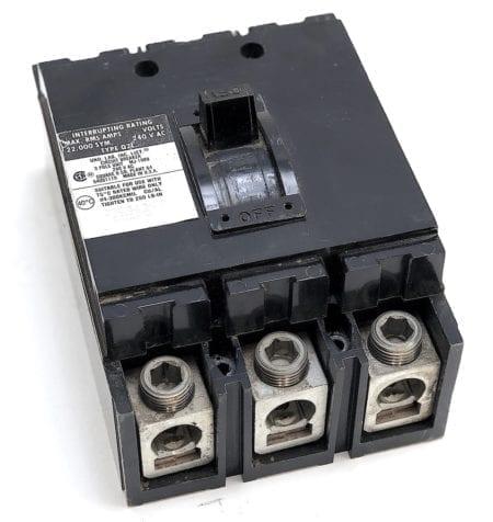 Square D Q2L3150H