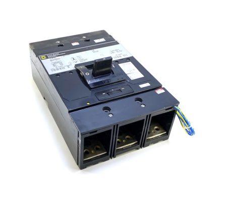 Square D MHL363501212-GL-AUX