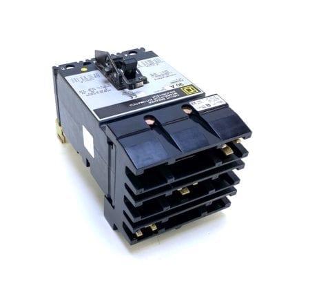 Square D FC34090-GL