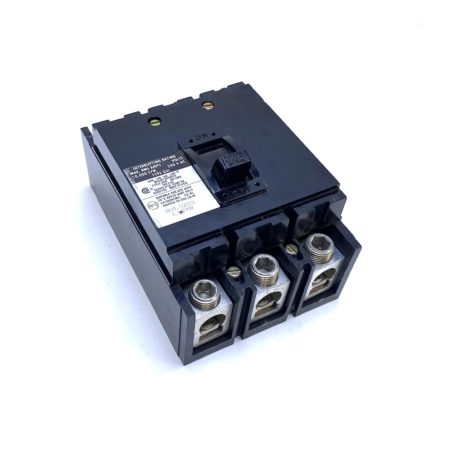 Square D Q2L3225