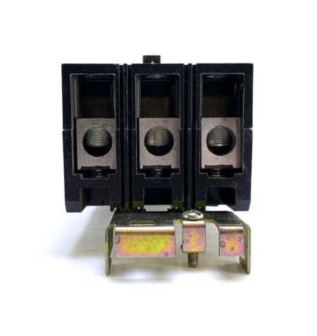 Square D KC34200-NML-GL