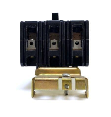 Square D FA34030-GL
