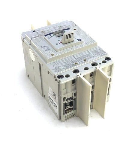 Allen Bradley 140G-H2F3-D10