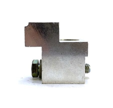 ILSCO TA801MA-1