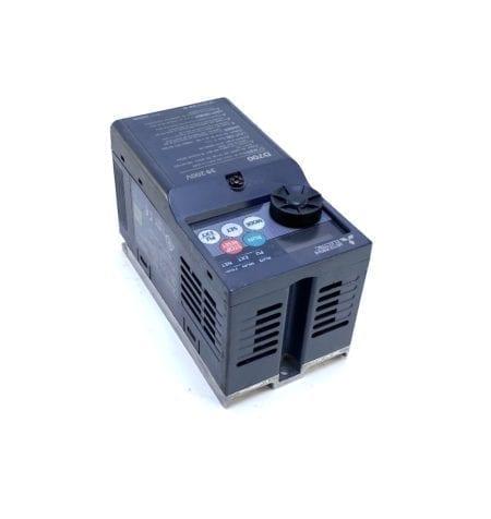 Mitsubishi Electric FR-D720-008-NA